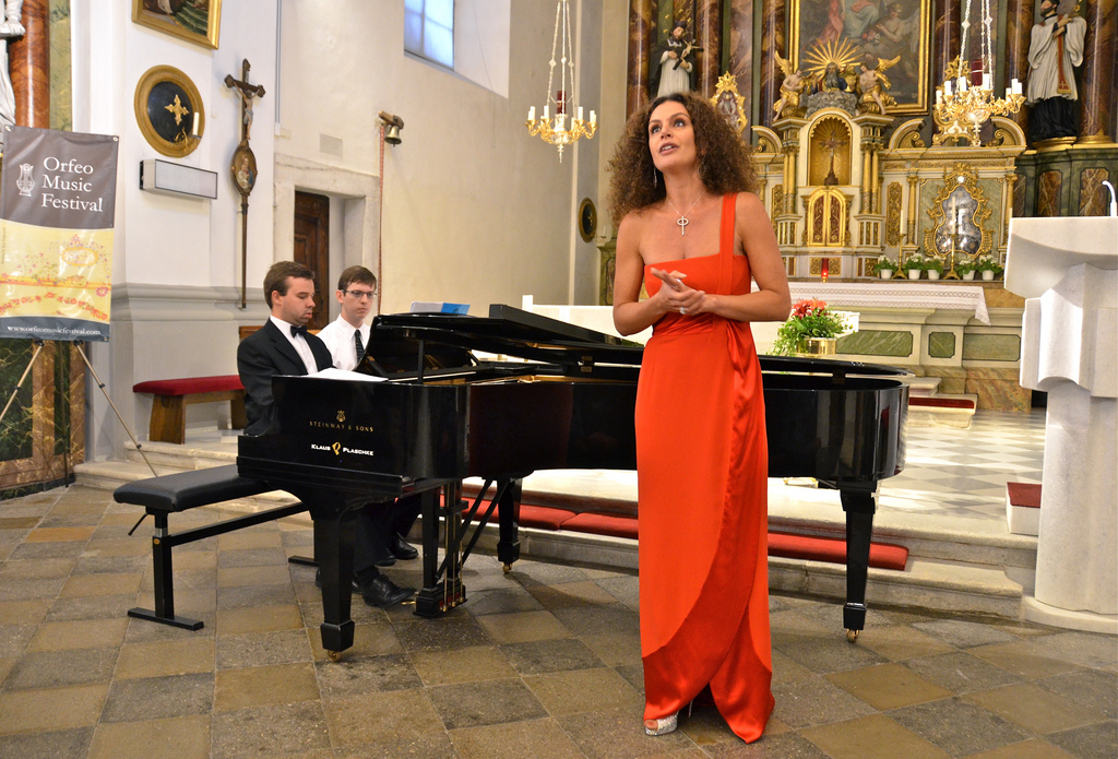 OrfeoMF-Florence Illi, soprano, Kirill Kuzmin, piano.jpg