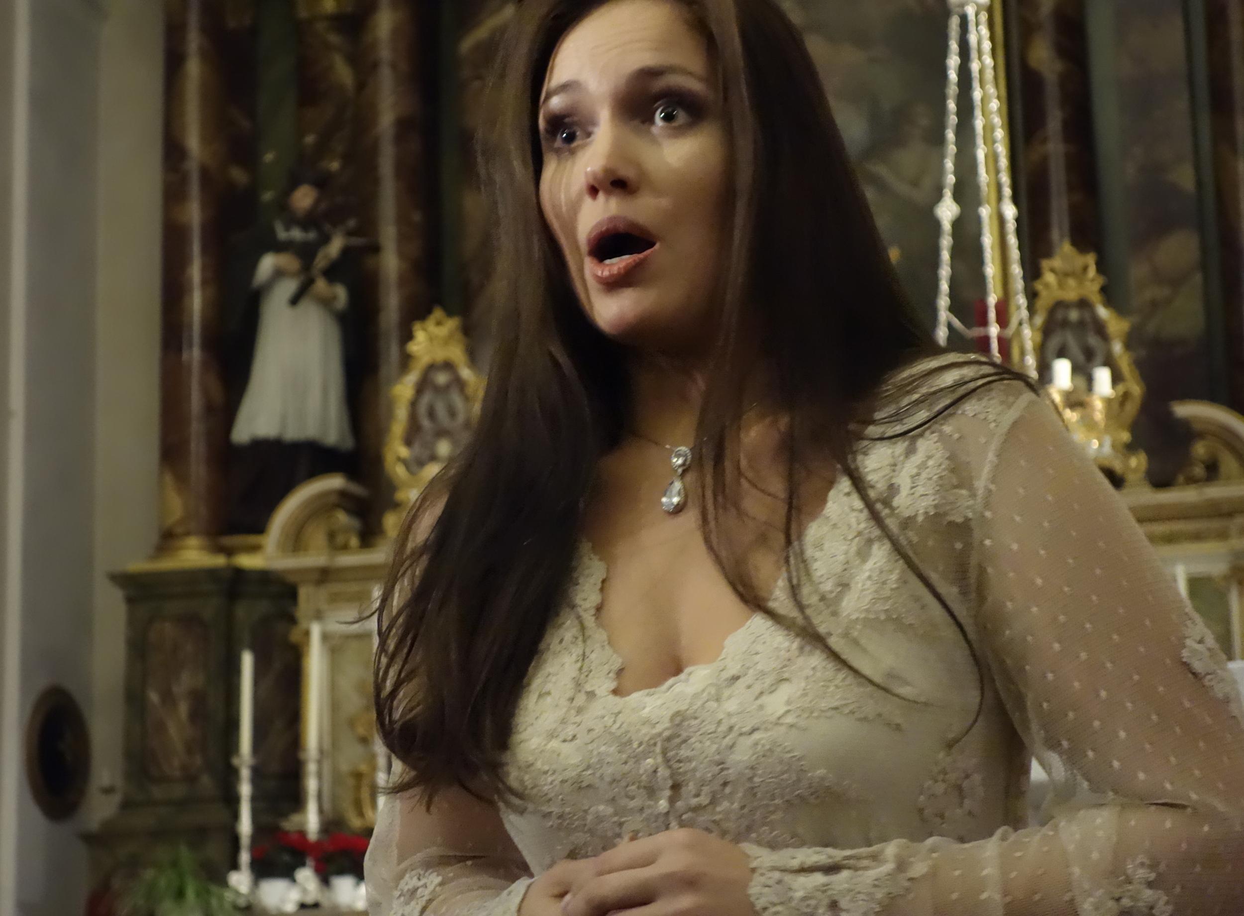 Maria Bayankina, soprano, Mariinsky Opera-2013-07-18 22.14.36-1.jpg