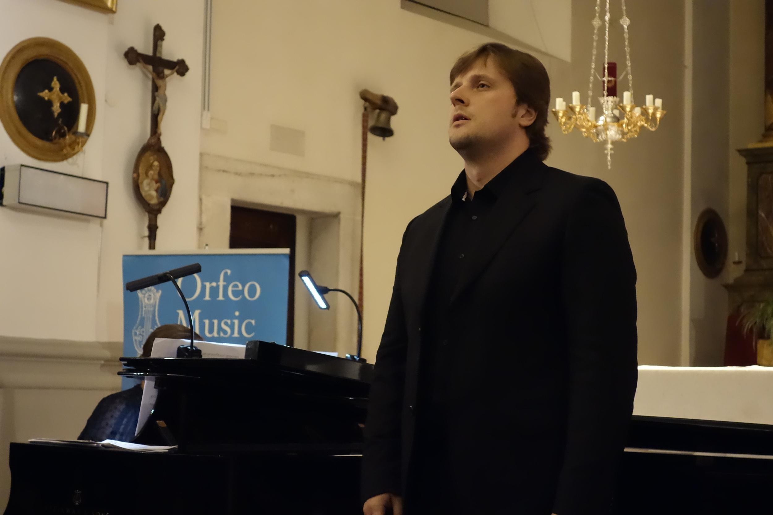 Andrei Bondarenko at Orfeo MF.jpg