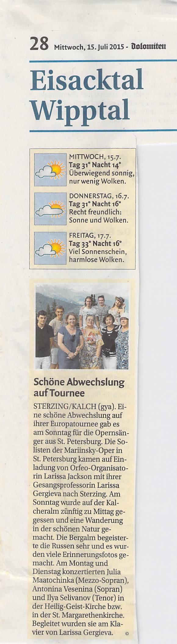 2015_0715 Schoene Abwechslung auf Tournee-Dolomiten.jpg