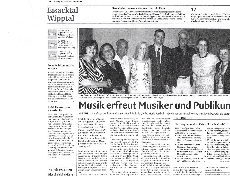 2015 0710 - Musik erfreut Musiker und Publikum- Dolomites.jpg