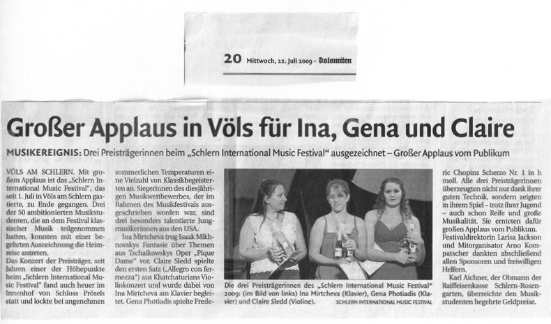 schlern-competition-winners-20090001.jpg