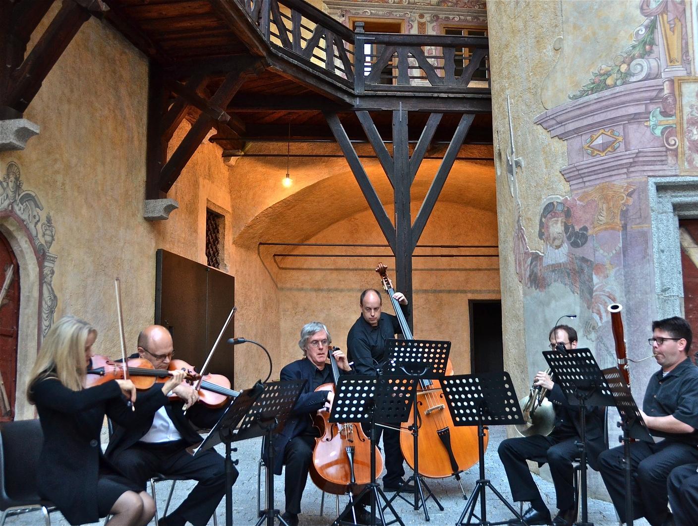 OrfeoMF'12-FacultyConcert-BeethovenSeptetOp20-SchlossBruneck.jpg
