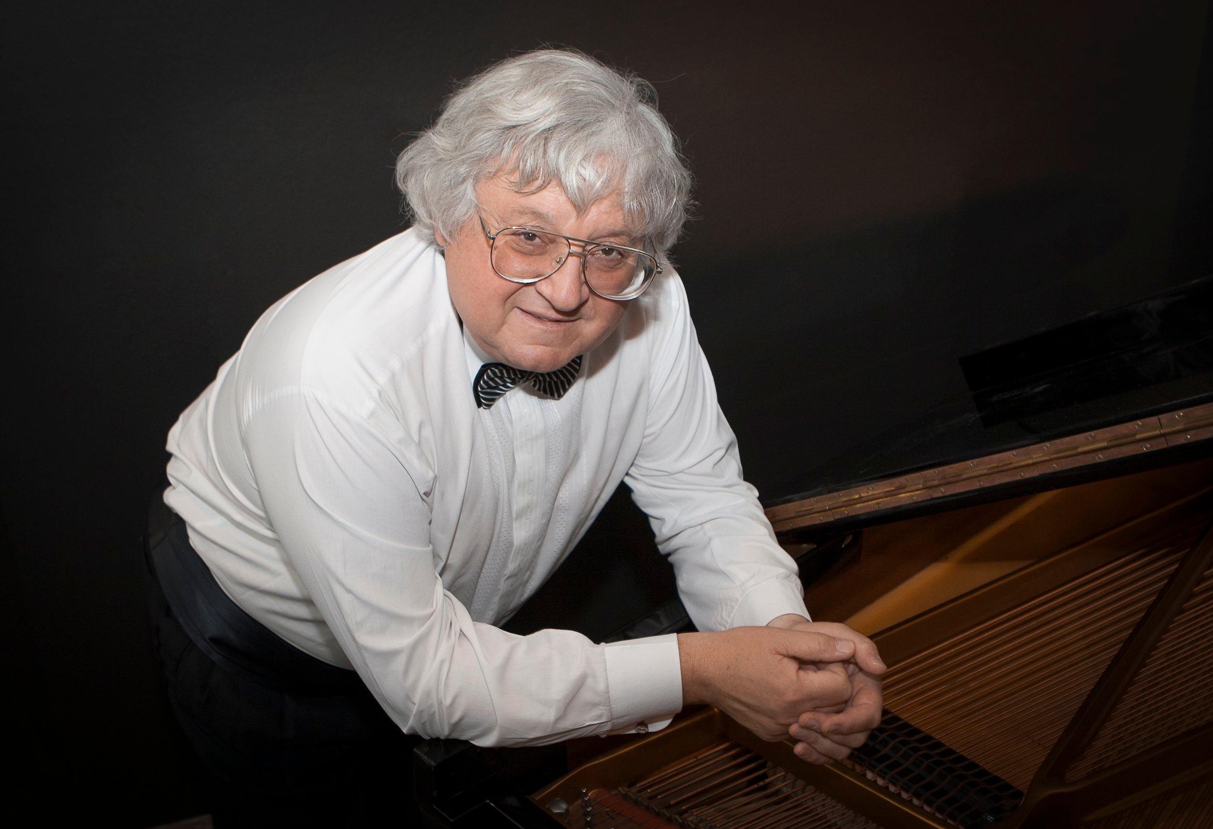 Boris Levantovich