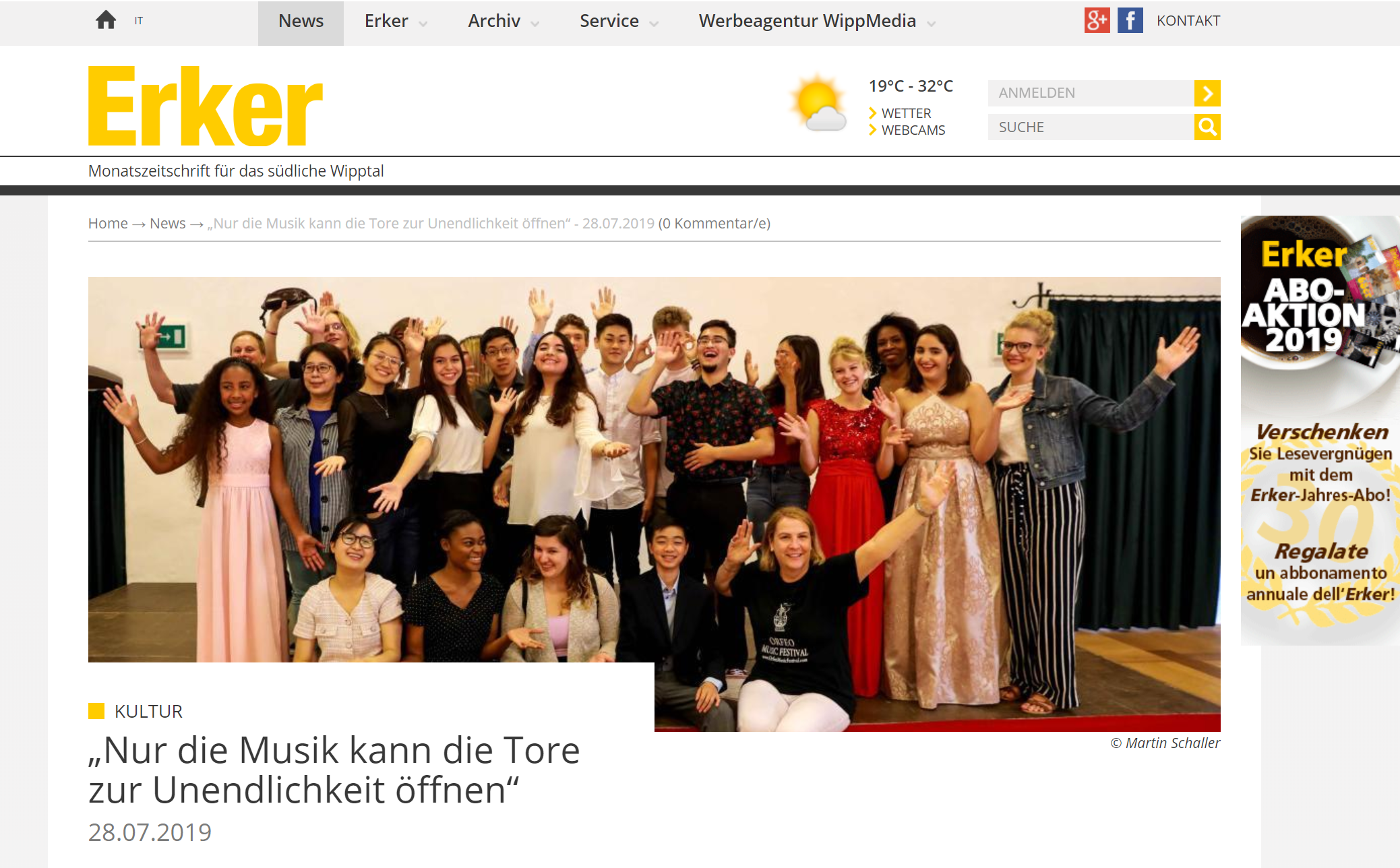 2019-08-01 ERKER article- Nur die Musik 110955.png