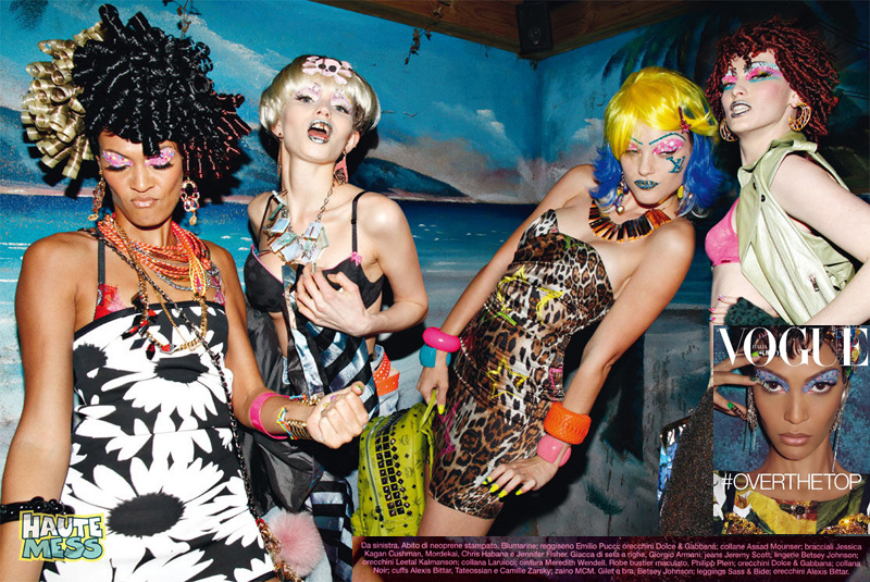 Haute-Mess-Steven-Meisel-Vogue-Italia-29.jpg