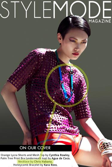 StyleModeMagazineClip1.jpg
