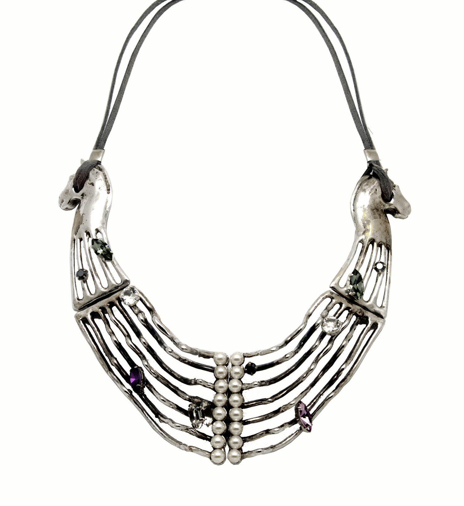 tectonic_necklace_silver_hires.jpg