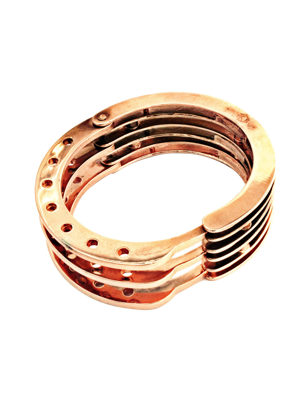 triple_hinge_cuff_rose_gold.jpg