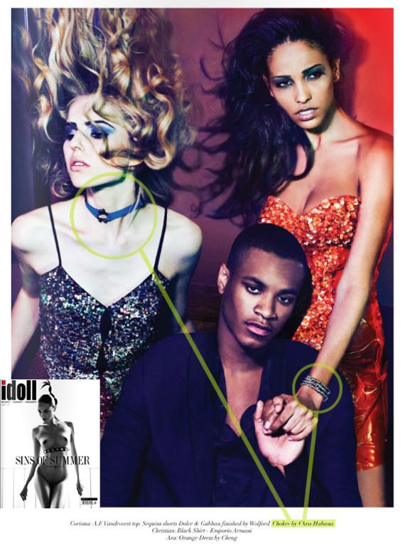 IdollMagazineSummer2012Issue1.jpg
