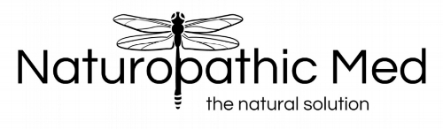 Naturopathic Med-logo.png