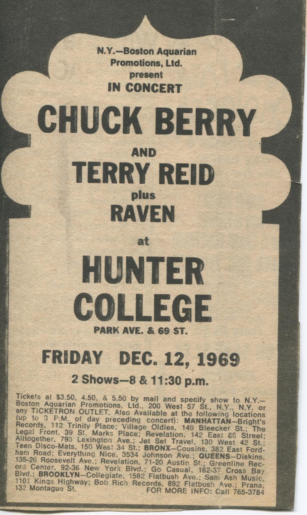 Chuck-Berry-and-Terry-Reid-Concert-Flyer.jpg