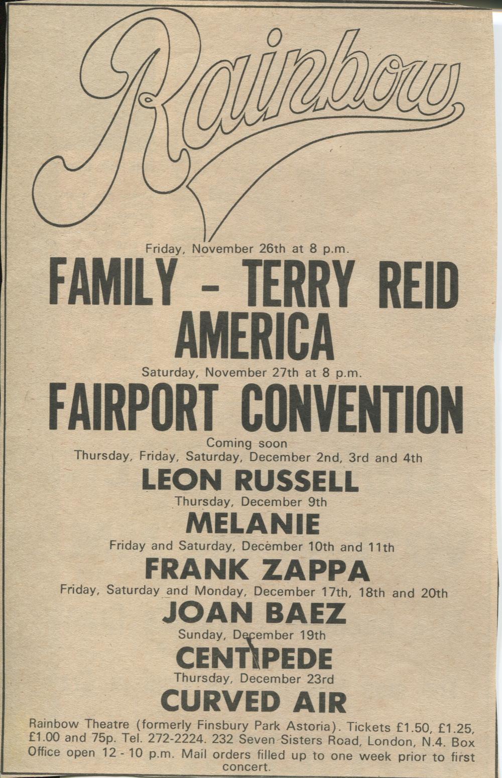 Rainbow-Show-Flyer-(America,-Frank-Zapa).jpg