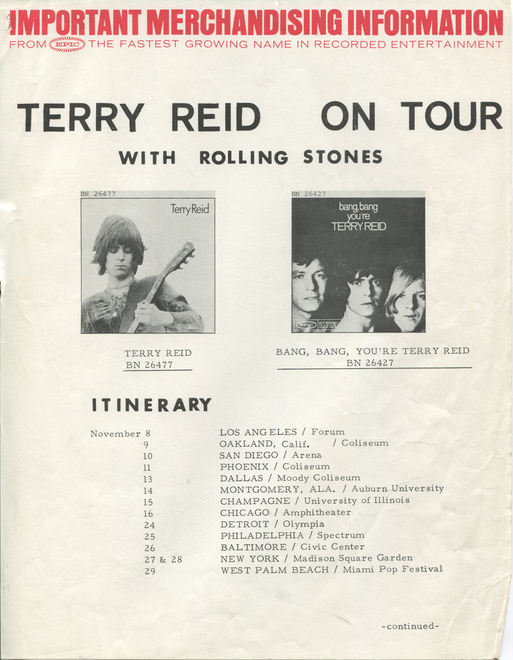 Rolling-Stones-Tour-Merch-Memo-2.jpg