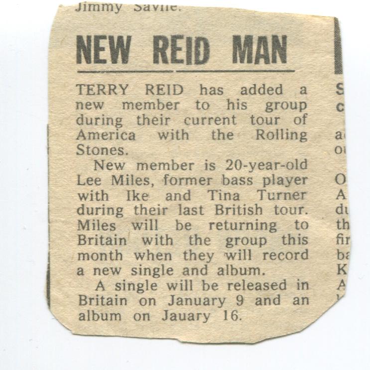 Lee-Miles-Announcement.jpg