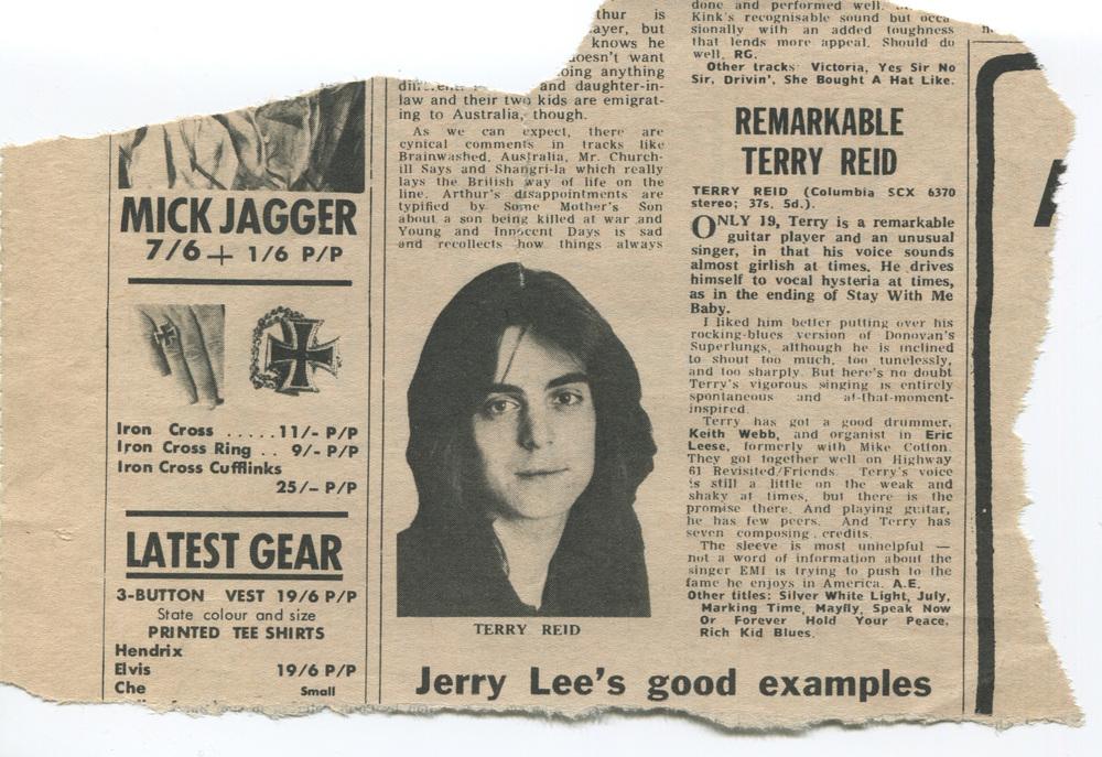 Terry-Reid-Album-Review.jpg