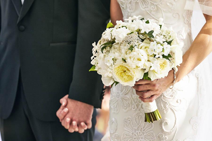 castello-di-velona-wedding-33-900x600.jpg