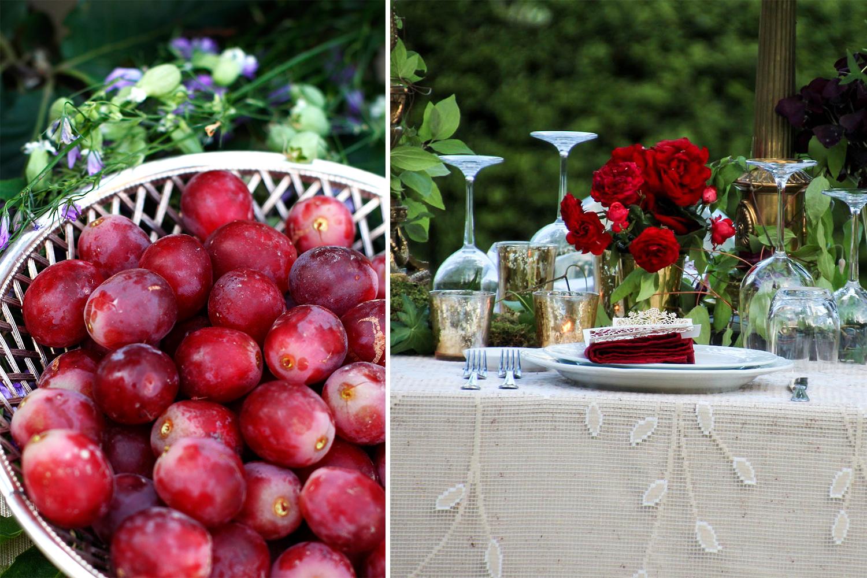 Opulent-Romance-Lucca-Collage-2.jpg