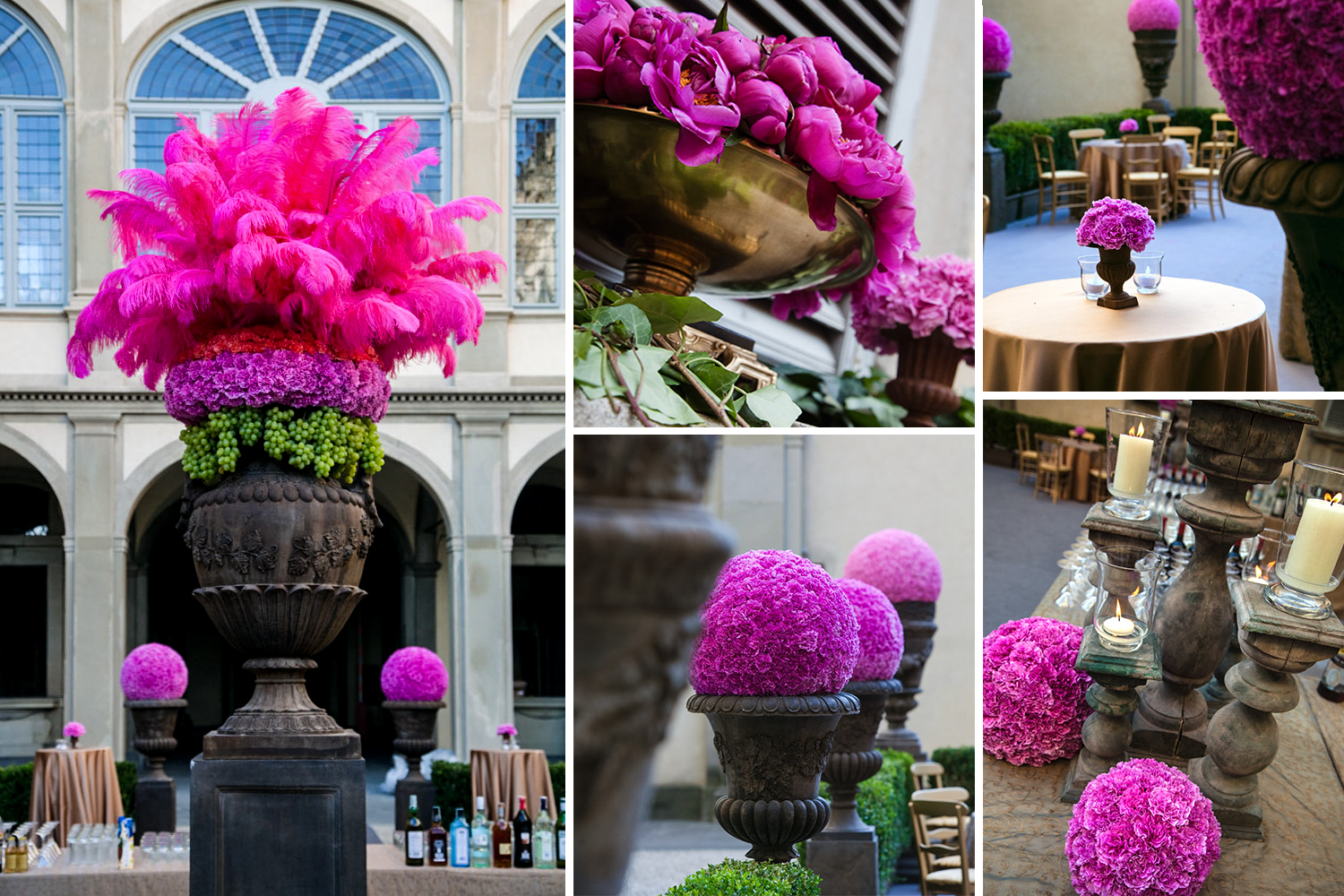 Feathered-Flair-Florence-Collage-4.jpg