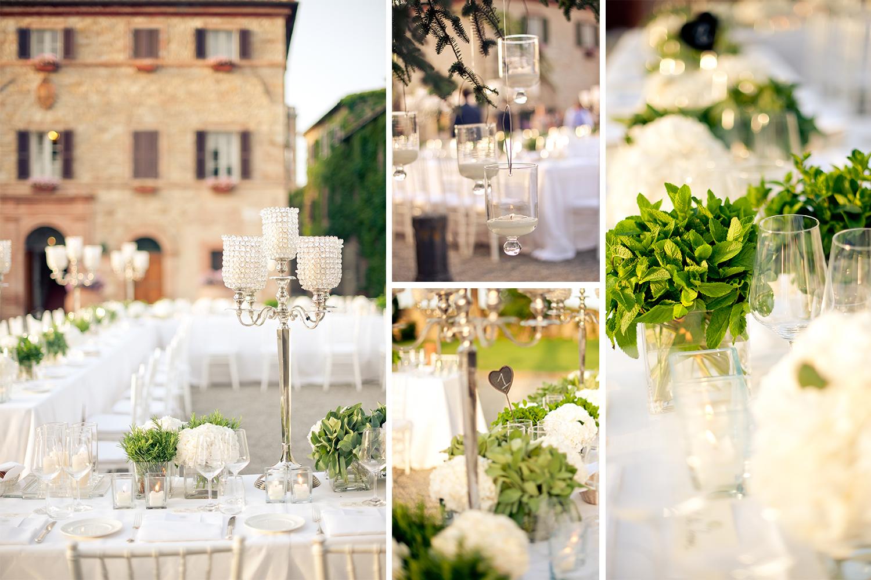 Chic-Enchantment-Siena-Collage-2.jpg
