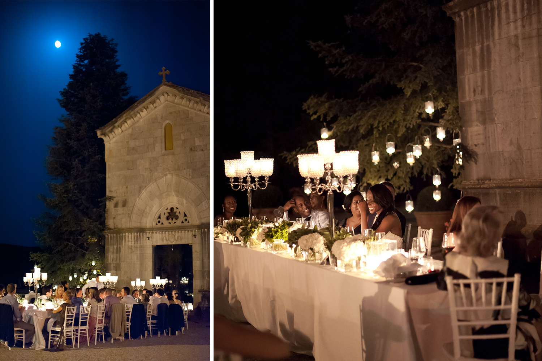 Chic-Enchantment-Siena-Collage-3.jpg