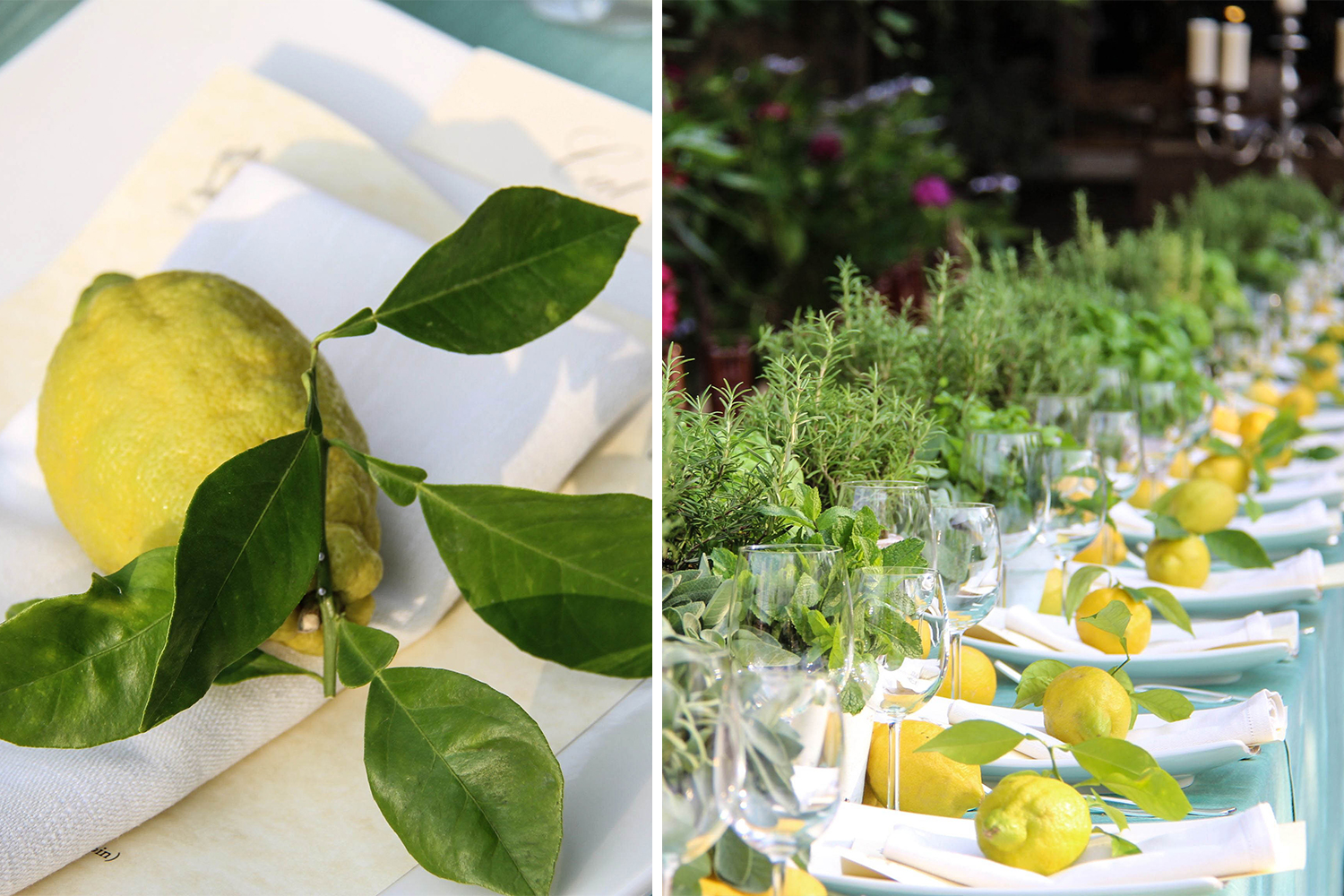Fresh-Summer-Soiree-Collage-1.jpg