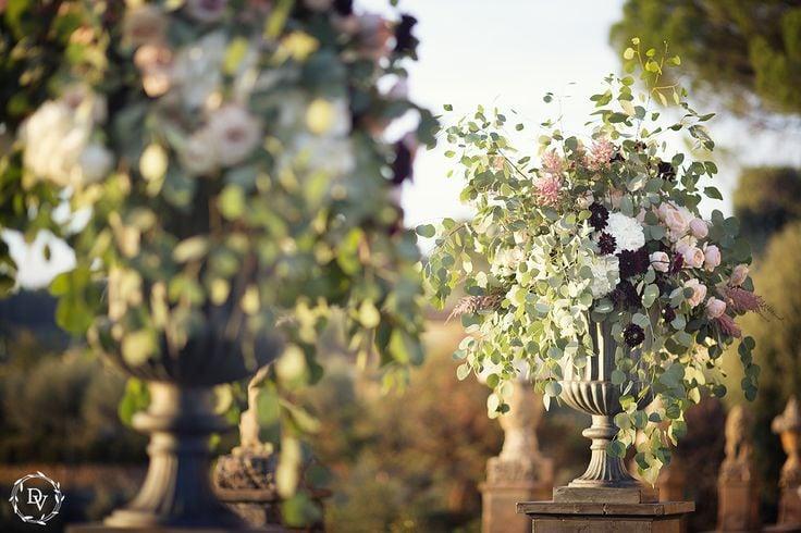 garden chic-8.jpg