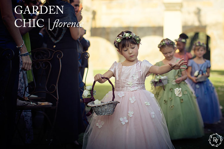 Garden Chic COVER.jpg