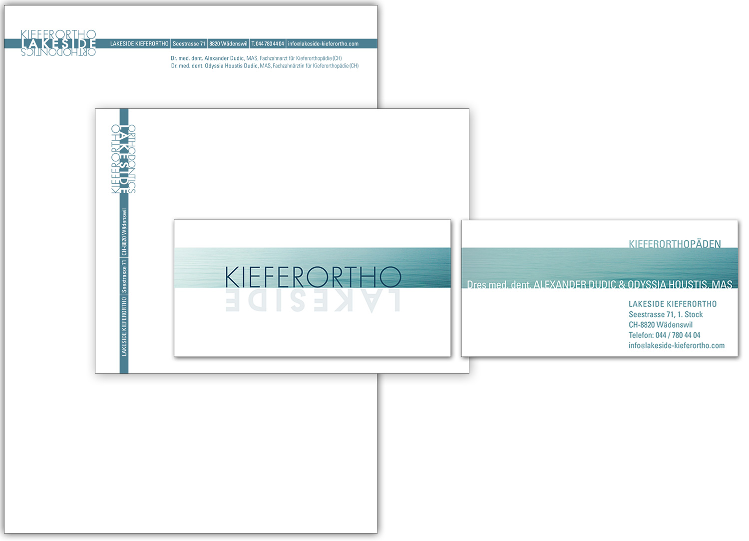 Portfolio_Advertising_Publicite_Creative_Patric_Pop_Geneve_Geneva_Logo_Lakeside-Kieferortho.jpg