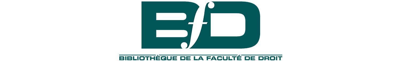 Portfolio_Advertising_Publicite_Creative_Patric_Pop_Geneve_Geneva_Logo_Bibliotheque-Droit-Universite-Fribourg.jpg