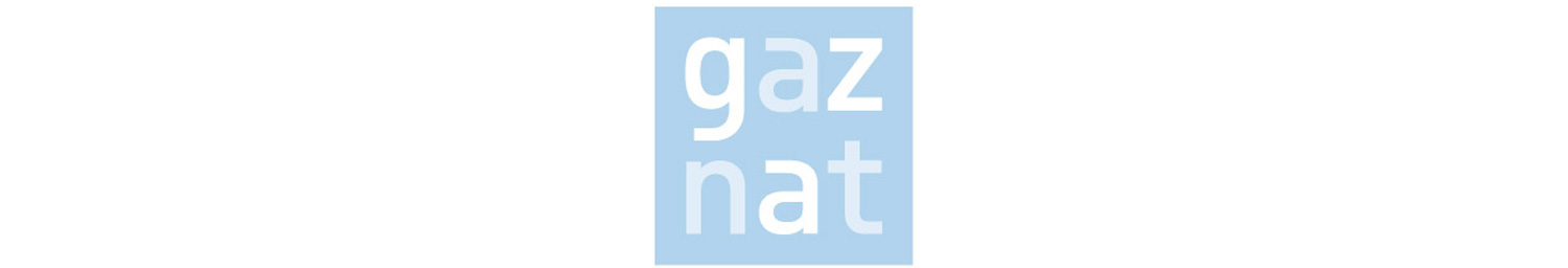Portfolio_Advertising_Publicite_Creative_Patric_Pop_Geneve_Geneva_Logo_Gaznat.jpg