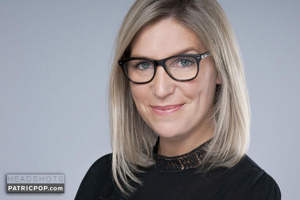 Portrait-Photographe-Geneve-Headshot-Patric-Pop-Sophie-Georjon