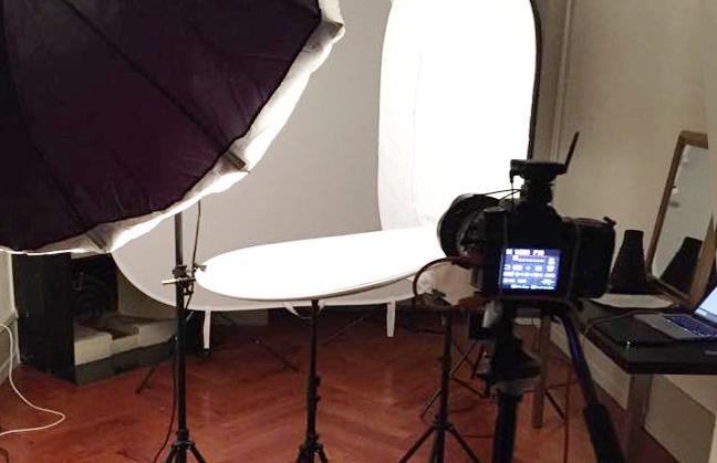 Headhot-Portrait-Photographer-Geneve-Geneva-Patric-Pop-Photo-Studio-Professional-Session.jpg