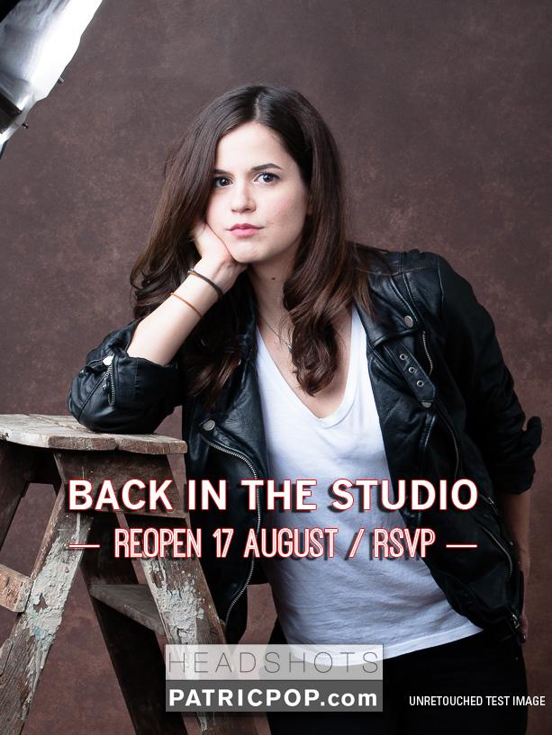 Patric-Pop-Photography-Geneva-Headshot-Geneve-Portrait-Back-in-the-Studio-Test-Shoot.jpg