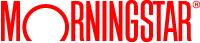 Corporate-Headshot-Business-Portrait-Company-Patric-Pop-Photo-Geneve-Geneva-Morningstar-Magazine.jpg