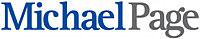 Corporate-Headshot-Business-Portrait-Company-Patric-Pop-Photo-Geneve-Geneva-Headhunter-Job-Placement.jpg