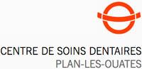 Corporate-Headshot-Business-Portrait-Company-Patric-Pop-Photo-Geneve-Geneva-Centre-De-Soins-Dentaires-Plan-Les-Ouates.jpg