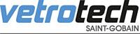Corporate-Headshot-Business-Portrait-Company-Patric-Pop-Photo-Geneve-Geneva-Vetrotech-Saint-Gobain-Suisse-Schweiz.jpg