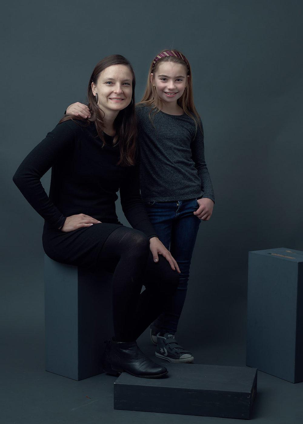 Family-Children-Portrait-Photography-Geneva-Geneve-Patric-Pop-07.jpg