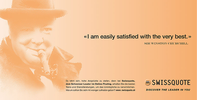 Portfolio-Advertising-Publicite-Creation-Patric-Pop-Geneve-Geneva-Swissquote-brand-campaign-winston-churchill.jpg