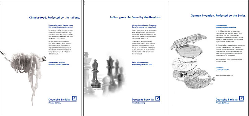 Portfolio-Advertising-Publicite-Creation-Patric-Pop-Geneve-Geneva-Deutsche-Bank-Private-Banking.jpg