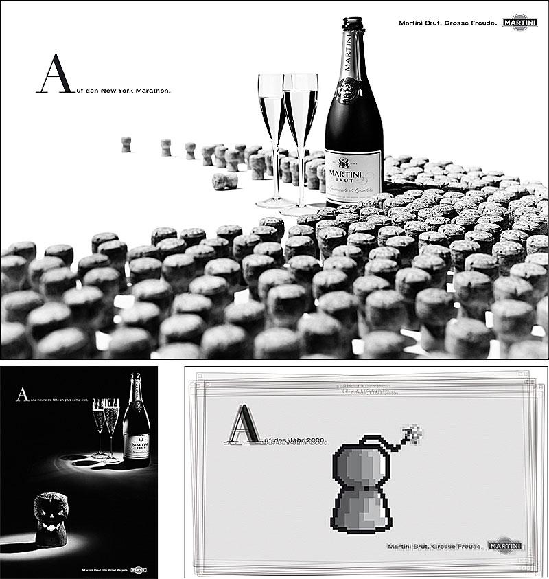 Portfolio-Advertising-Publicite-Creation-Patric-Pop-Geneve-Geneva-Martini-Brut.jpg