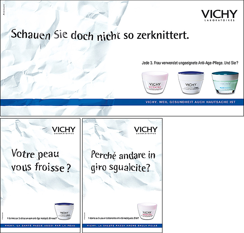 Portfolio-Advertising-Publicite-Creation-Patric-Pop-Geneve-Geneva-brand-campaign-Vichy.jpg