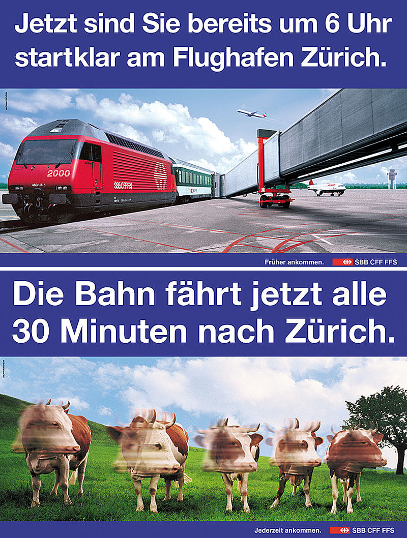 Portfolio-Advertising-Publicite-Creation-Patric-Pop-Geneve-Geneva-SBB-Swiss-Rail-Schweizerische-Bundesbahnen.jpg