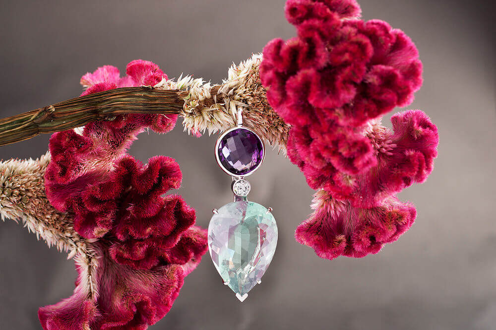 Commercial-Photography-Luxury-Products-Bijoux-Patric-Pop-Studio-Geneva-Geneve-11.jpg