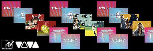 FMCG-Vichy-Skinset-TV-Commercials-Advertising-by-Patric-Pop-1.jpg.jpg