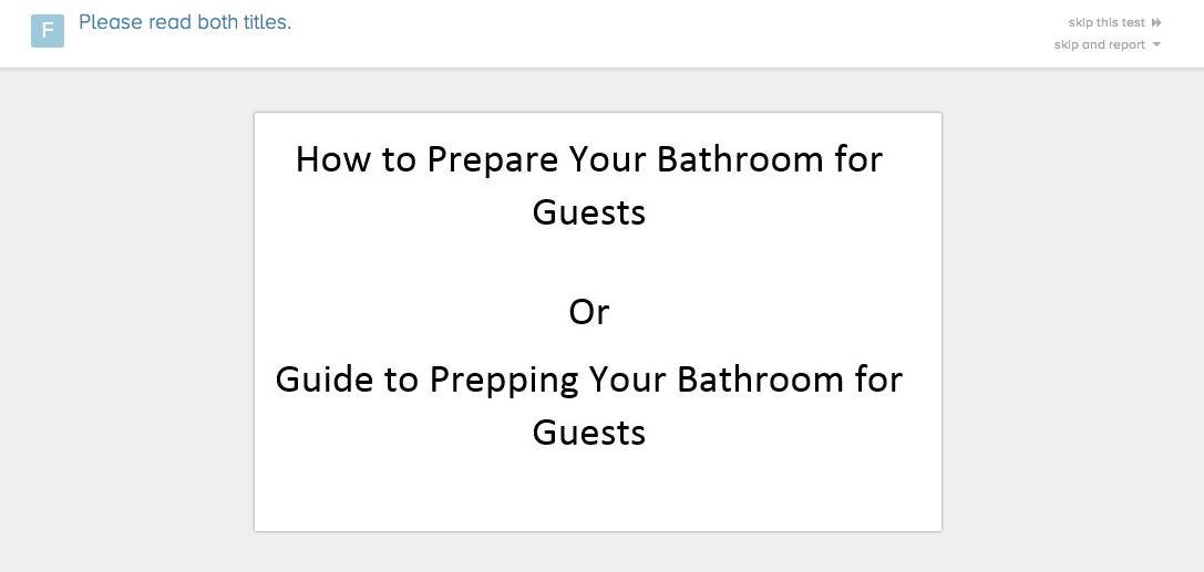 bathroomheadlinetest