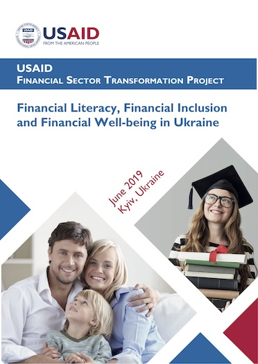 Financial-Literacy-Survey-cover JPEG 30%.jpg