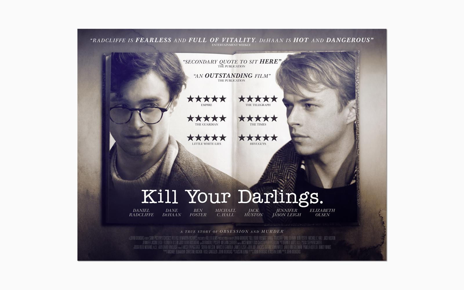 darlings-2.jpg