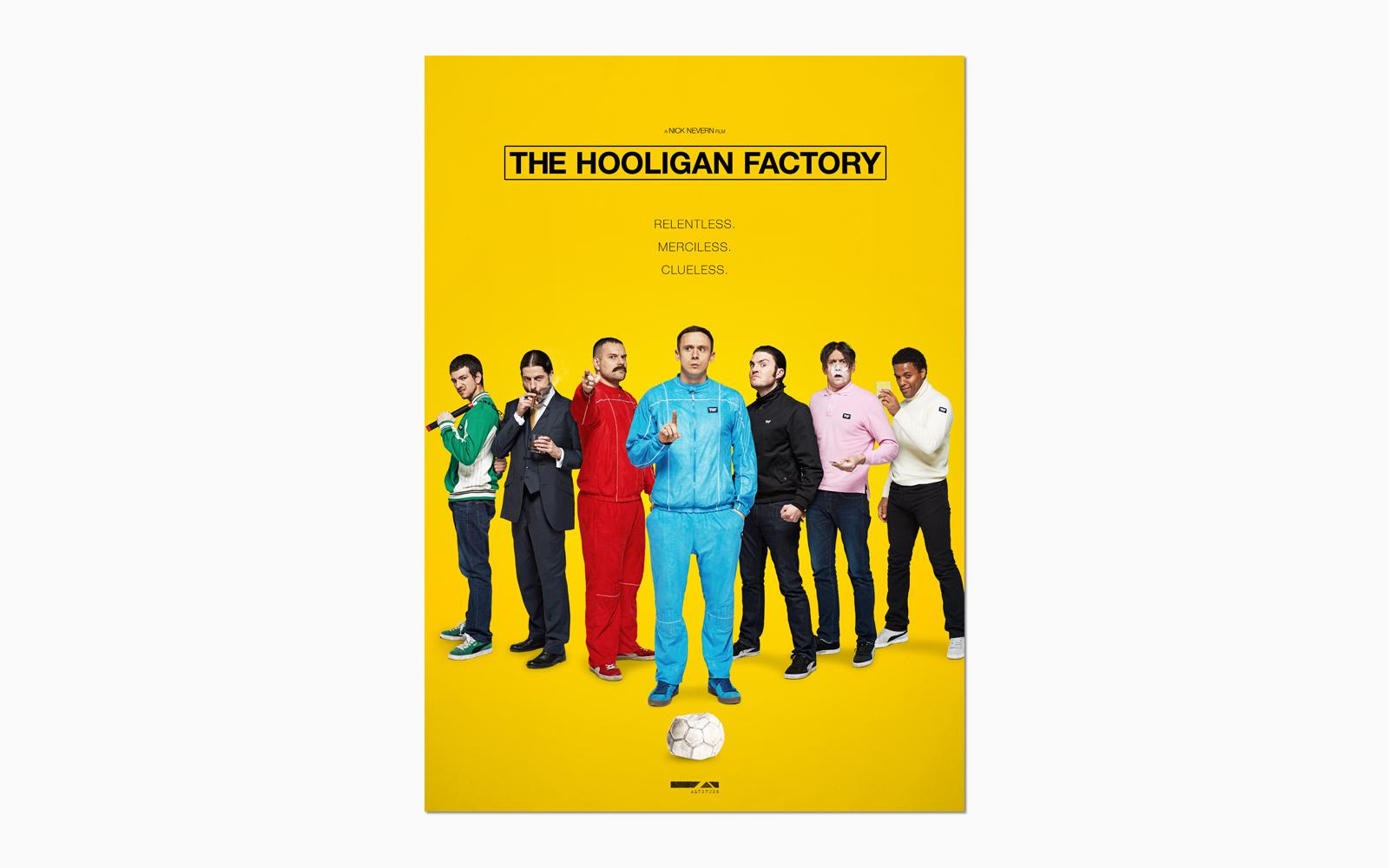 film_sales_hooligan-2.jpg